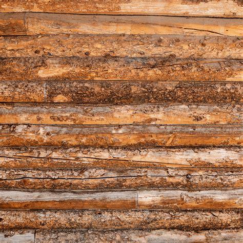 Bletzacker-Woodworking