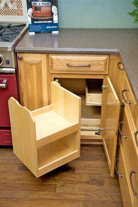 Blind-Corner-Cabinet-Pull-Out-Diy