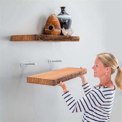 Blind-Shelf-Supports-Diy