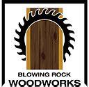 Blowing-Rock-Woodworks-Evaluta