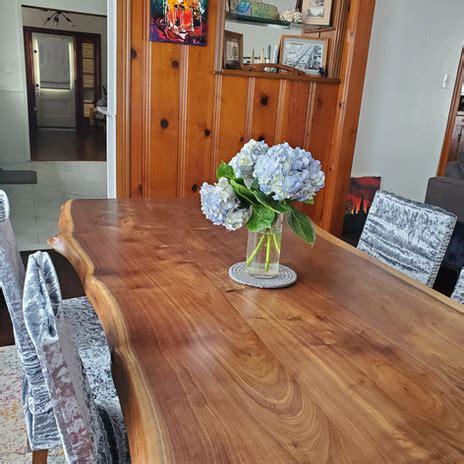 Blowingrock-Woodworks