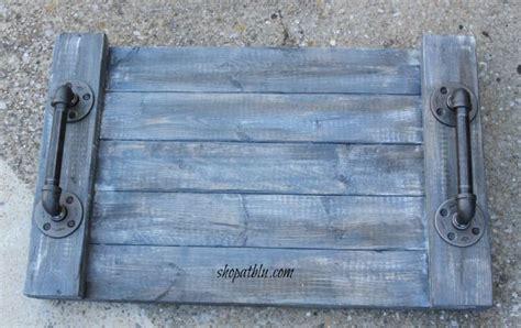 Blue-2x4-Lumber