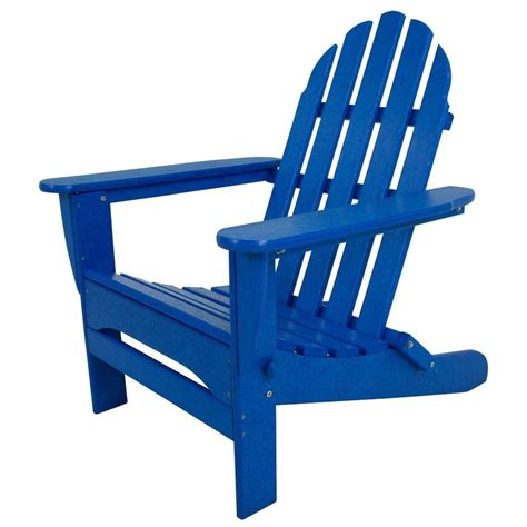 Blue-Adirondack-Chairs-Polywood
