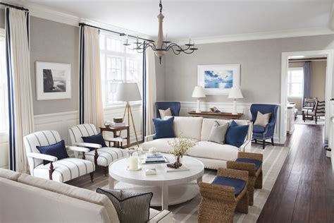 Blue-And-White-Room-Ideas