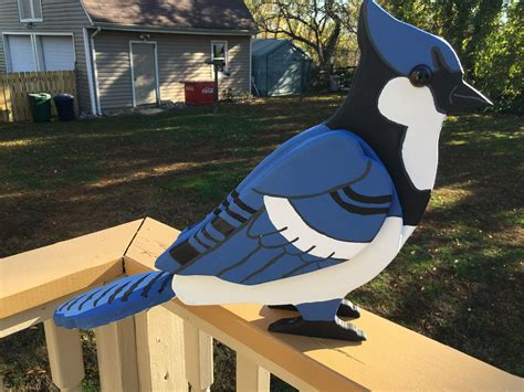 Blue-Jay-Woodworking