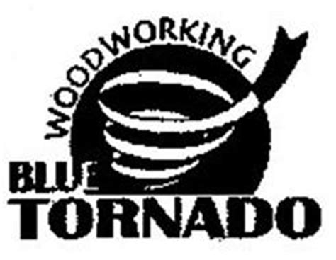 Blue-Tornado-Woodworking