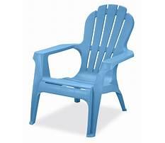 Best Blue adirondack chairs plastic.aspx