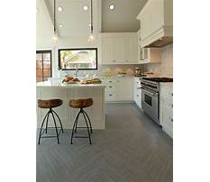 Best Blue kitchen flooring tile