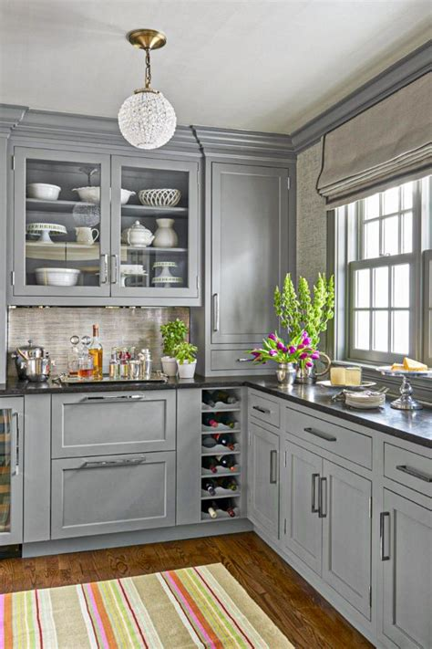 Blueprint Kitchen Cabinet Plans