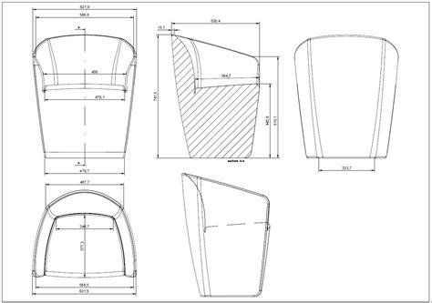 Blueprint-Furniture