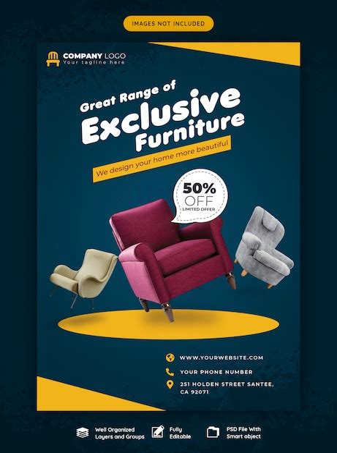 Blueprint-Furniture-Sale