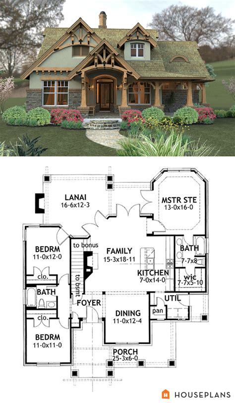 Blueprint-Small-House-Plans