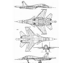 Best Blueprint drawer.aspx