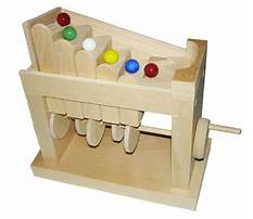Best Blueprints for wood projects.aspx
