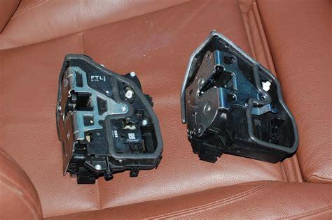 Bmw-E90-Door-Actuator-Diy