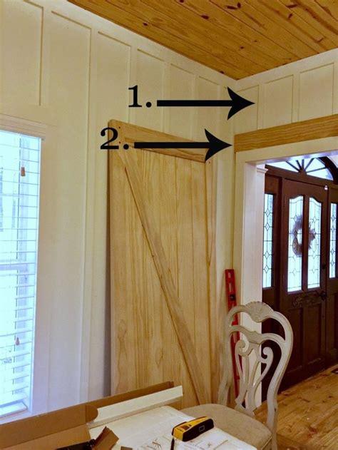 Board-And-Batten-Barn-Door-Plans