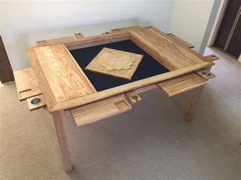 Board-Game-Cault-Table-Plans