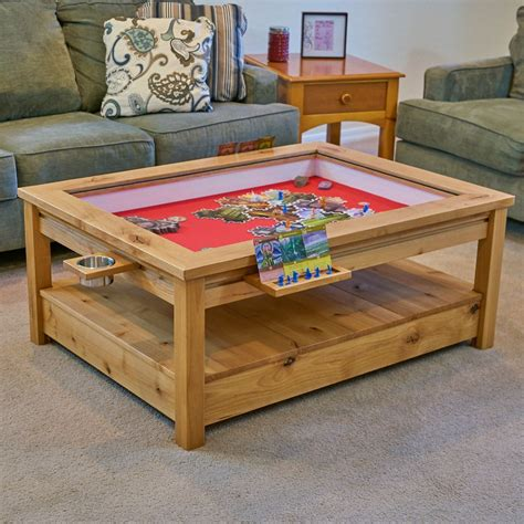 Board-Game-Coffee-Table-Plans