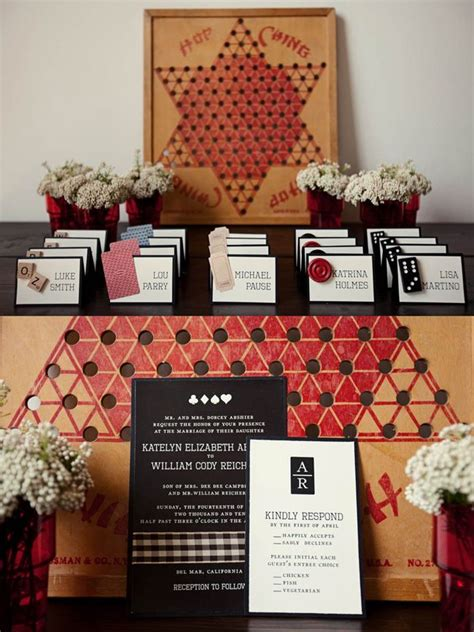 Board-Game-Wedding-Table-Plans