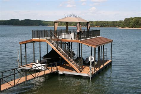 Boat Dock Plans And Designs Quizlet