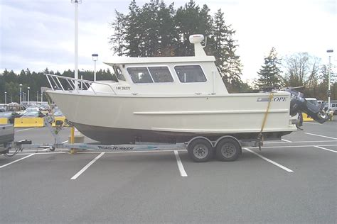 Boat Hardtop Plans Download