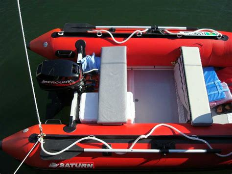 Boat-Bench-Seat-Cushions-Diy
