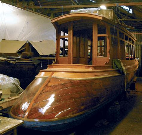 Boat-Building-Wood-Types