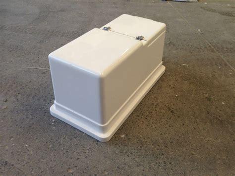 Boat-Seat-Box-Plans