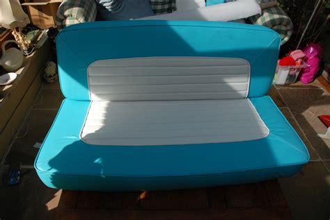 Boat-Seat-Plans