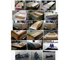 Best Boat building plans free download.aspx