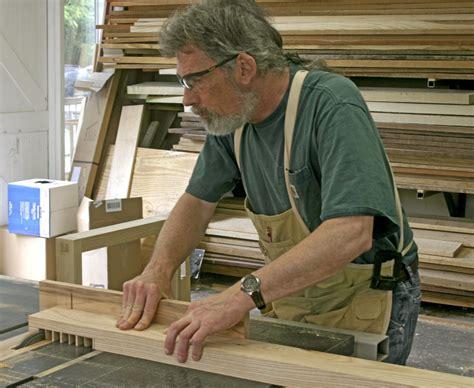 Bob-Lang-Popular-Woodworking