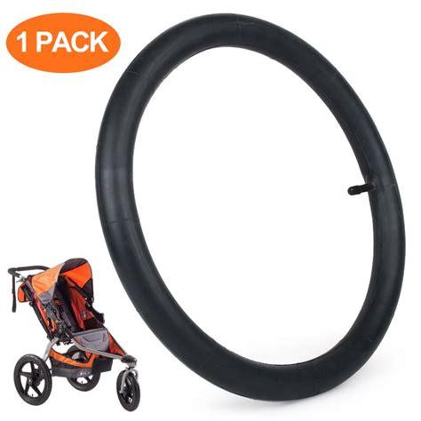 Bob-Stroller-Tube-Size