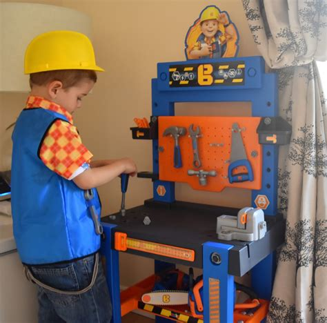 Bob-The-Builder-Dress-Up-Set