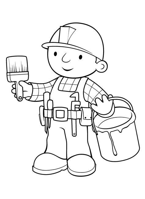 Bob-The-Builder-Printables