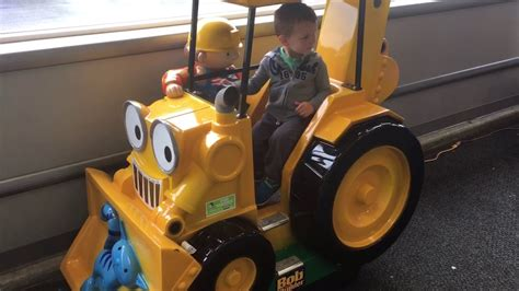 Bob-The-Builder-Ride-On-Toys