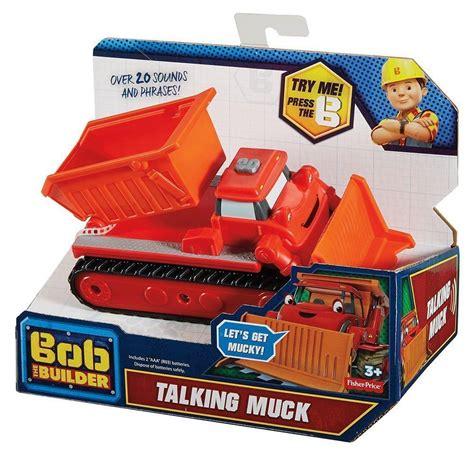 Bob-The-Builder-Trucks-Toys