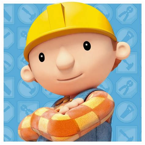 Bob-The-Builder-Youtube
