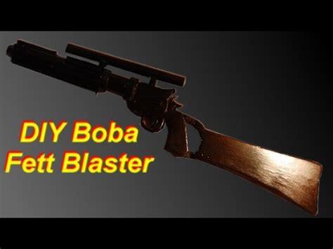 Boba-Fett-Gun-Diy