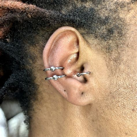 Body Piercing Jewelry for Everyone