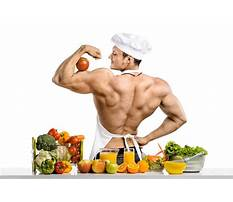 Best Bodybuilding maintenance diet