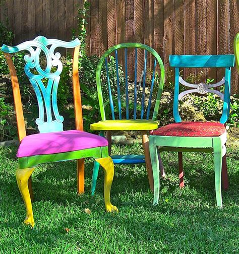 Bohemian-Chair-Diy