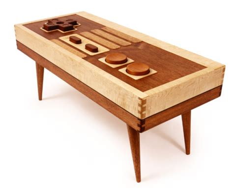 Bohemian-Woodworks-Giant-Nes-Controller