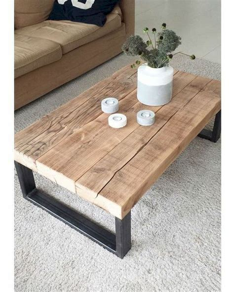 Boho Coffee Table Diy Plans