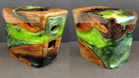 Bois-D-Arc-Creek-Woodworking