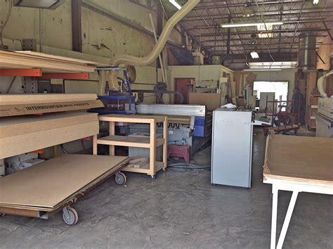 Boise-Cnc-Woodworking