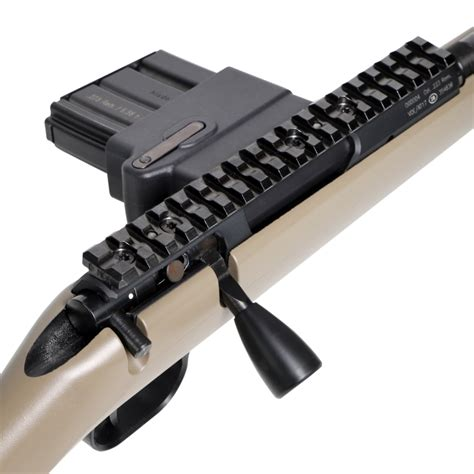 Bolt Rifles That Use Ar Mags And Camo 22 Rifle Bolt Action