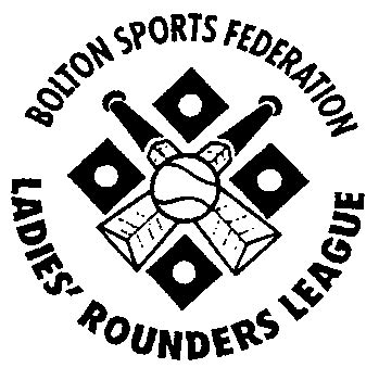 Bolton Rounders