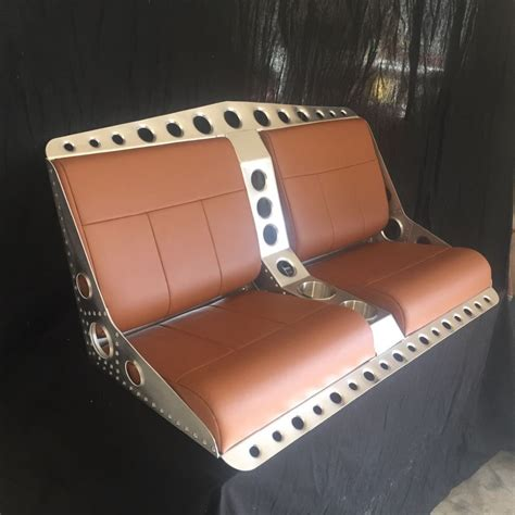 Bomber-Bench-Seat-Plans