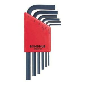 Bondhus Allen Wrench Set Ebay And Brownells Search Top Rated Supplier Of Firearm Reloading
