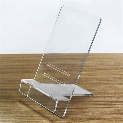 Book Easel Display Stand